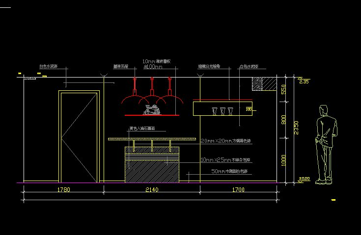 Living room autocad joy studio design gallery best design for Room design cad
