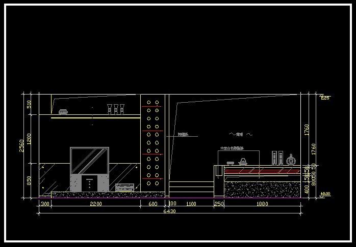 living room design template v 3 cad drawings download cad