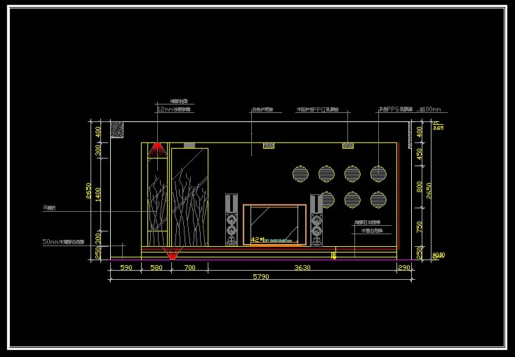 Luxury Living Room Design Template V3】cad Drawings. Gothic Kitchen Cabinets. Sink Kitchen Cabinets. Kitchen Cabinet Interior. Kitchen Pantry Storage Cabinet. White Kitchen Cabinets Beige Countertop. Kitchen Cabinet Crown. Memphis Kitchen Cabinets. Ways To Update Kitchen Cabinets