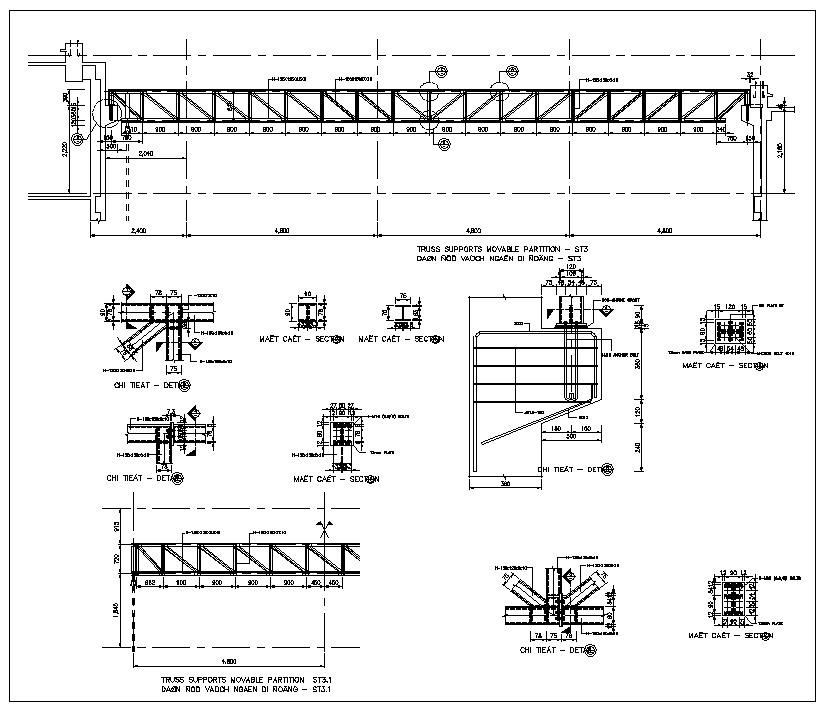 Steel Building Construction Detail Images Pdf