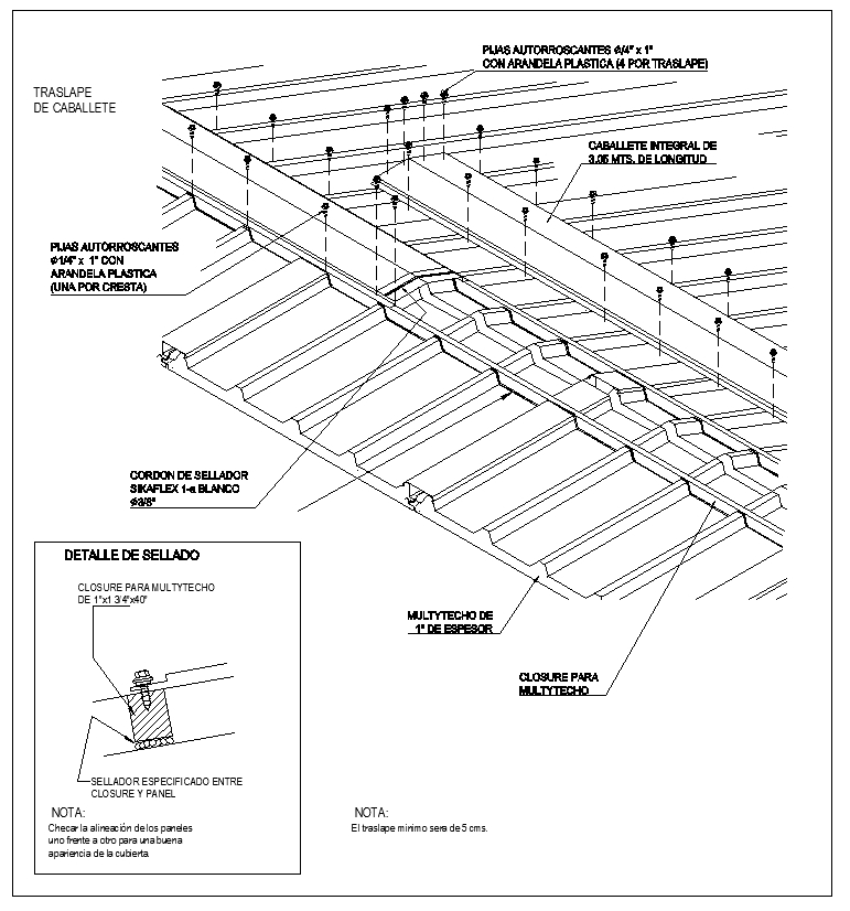 Preview additionally e2 98 85 e3 80 90airport Design Drawings e3 80 91 e2 98 85 further Leprechaun Dumpster Diving 442574 also 1900 and 2400 series powerreel furthermore Human Transformers. on dumpster design drawings