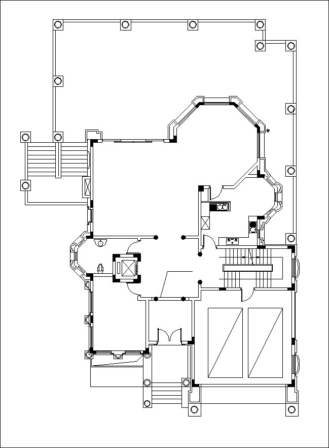 219718 also Marine Toilet Plumbing Diagram besides PJ6j 5234 together with Plan icon together with Grocery Schematic Template. on floor plans symbols list