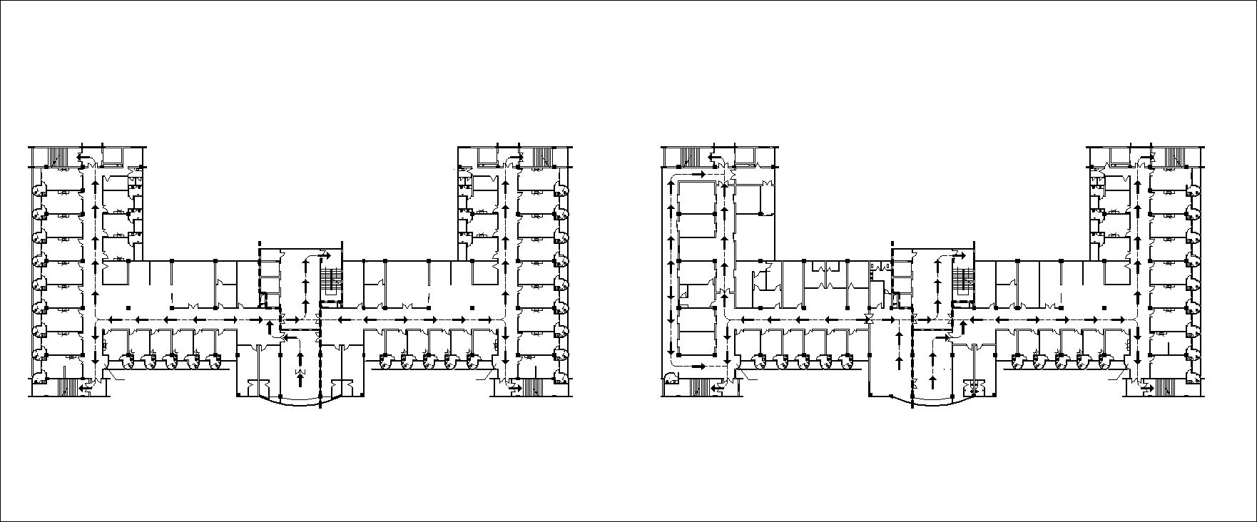 hospital design drawings u3011 u2605