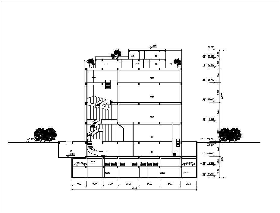 museum design drawings u3011 u2605